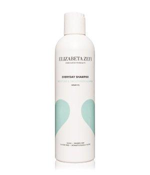 Elizabeta Zefi Dedicated to Beauty Everyday Szampon do włosów