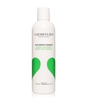 Elizabeta Zefi Dedicated to Beauty Hair Growth Szampon do włosów