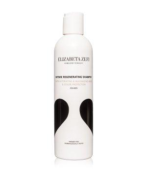 Elizabeta Zefi Dedicated to Beauty Intense Regenerating Szampon do włosów