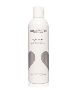 Elizabeta Zefi Dedicated to Beauty Peeling Szampon do włosów