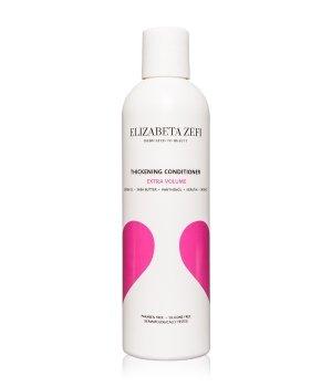Elizabeta Zefi Dedicated to Beauty Thickening Odżywka