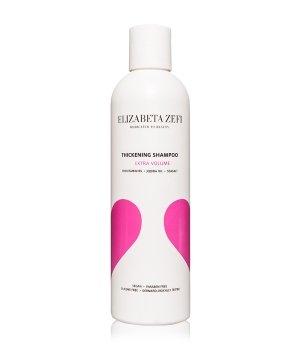 Elizabeta Zefi Dedicated to Beauty Thickening Szampon do włosów