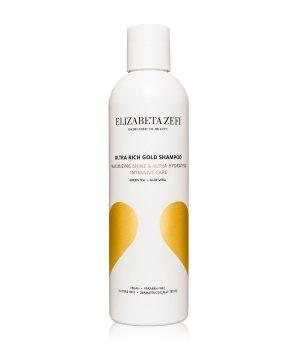 Elizabeta Zefi Dedicated to Beauty Ultra Rich Gold Szampon do włosów