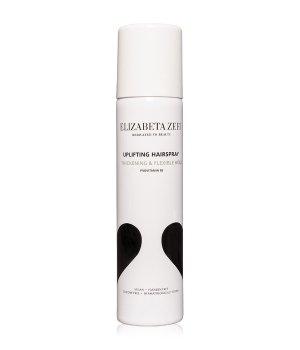 Elizabeta Zefi Dedicated to Beauty Uplifting Spray do włosów