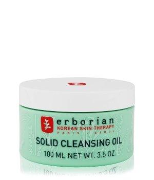 Erborian Detox Olejek oczyszczający
