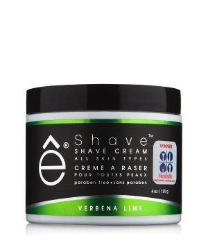 eShave Verbena Limette Krem do golenia