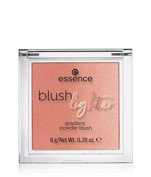 essence Blush Lighter Rozświetlacz