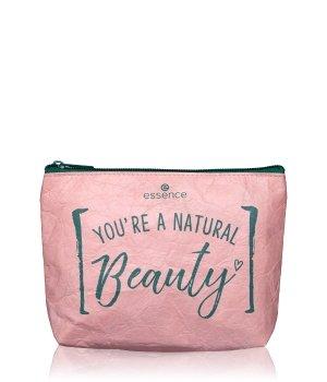 essence You're a natural beauty Kosmetyczka