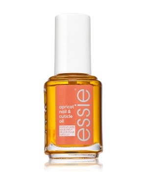 essie Apricot Nail & Cuticle Oil Olejek do paznokci