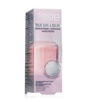 essie Treat Love & Color Utwardzacz do paznokci