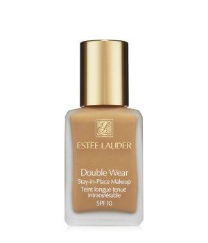 Estée Lauder Double Wear Podkład w płynie