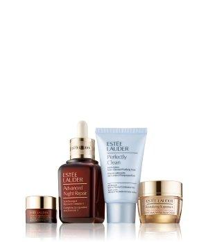 Estée Lauder Repair & Renew Zestaw do pielęgnacji twarzy