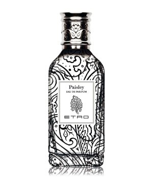 Etro Paisley Woda perfumowana