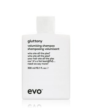 evo gluttony Szampon do włosów