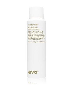 evo water killer Suchy szampon