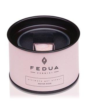 FEDUA Ultimate Gel Effect Lakier do paznokci