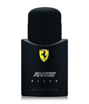 Ferrari Black Woda toaletowa