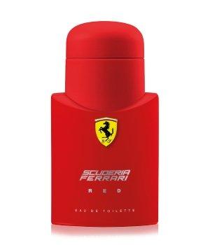 Ferrari Red Woda toaletowa