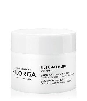 FILORGA NUTRI-MODELING Balsam do ciała