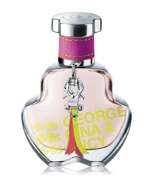 george gina & lucy eau de licious