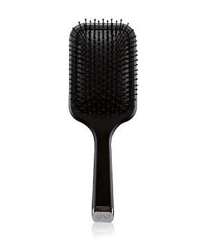 ghd paddle brush Szczoteczka wiosełko