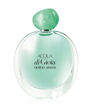 Giorgio Armani Acqua di Gioia Woda perfumowana