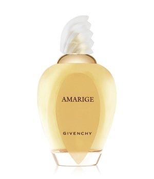 Givenchy Amarige Woda toaletowa