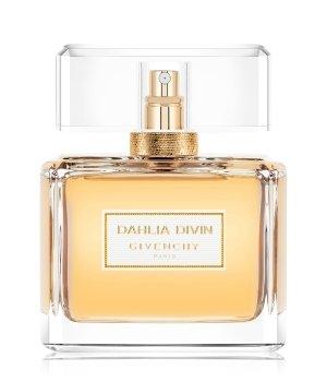 Givenchy Dahlia Divin Woda perfumowana