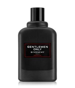 Givenchy Gentlemen Only Woda perfumowana
