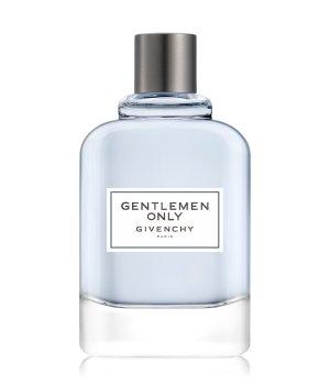 Givenchy Gentlemen Only Woda toaletowa