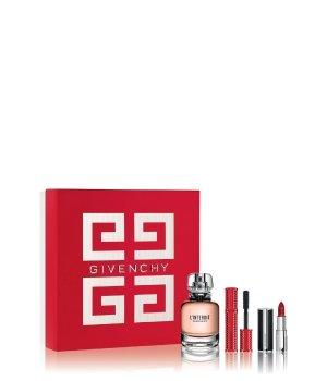 Givenchy L'Interdit Zestaw zapachowy