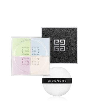 Givenchy Prisme Libre Puder sypki