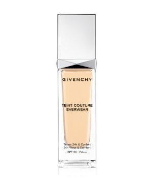 Givenchy Teint Couture Podkład w płynie
