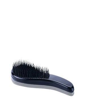 Golden Curl Golden Brush Szczotka do rozplątywania włosów