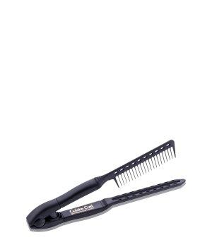 Golden Curl The Easy Comb Grzebień do loków