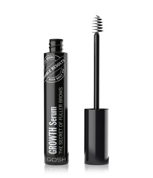 GOSH Copenhagen Growth Serum do brwi