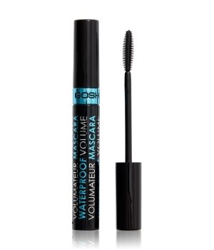 GOSH Copenhagen Waterproof Volume Tusz do rzęs
