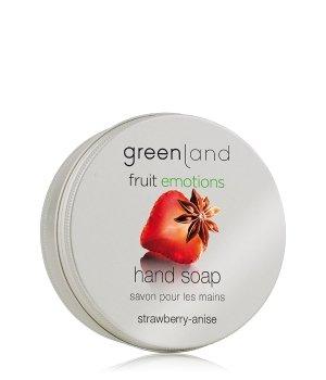 Greenland Fruit Emotions Mydło w kostce