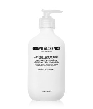 Grown Alchemist Anti-Frizz 0.5 Odżywka