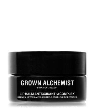 Grown Alchemist Antioxidant Balsam do ust