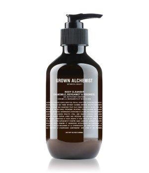 Grown Alchemist Body Cleanser Żel pod prysznic