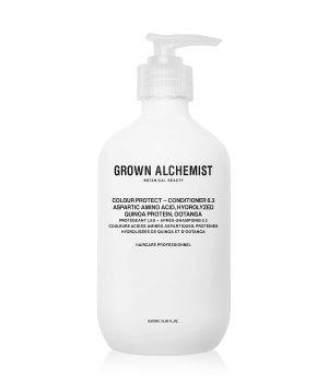 Grown Alchemist Colour Protect 0.3 Odżywka