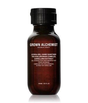Grown Alchemist Hydra-Gel Hand Sanitiser Środek do dezynfekcji rąk