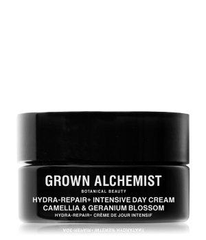 Grown Alchemist Intensive Hydra-Repair Krem do twarzy