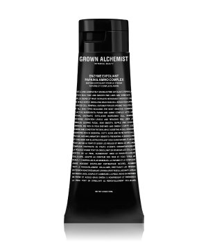 Grown Alchemist Enzyme Exfoliant Peeling do twarzy