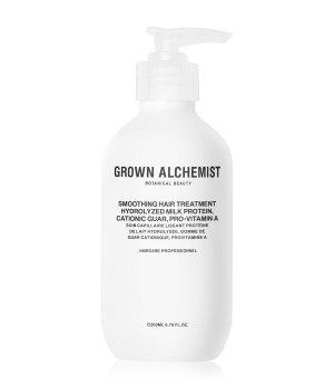 Grown Alchemist Smoothing Treatment Kuracja do włosów