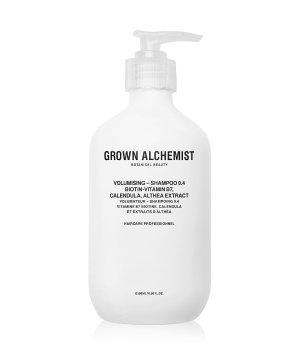 Grown Alchemist Volumising 0.4 Szampon do włosów