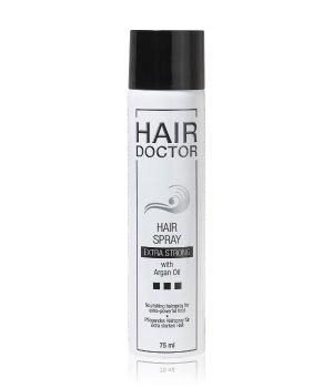 HAIR DOCTOR Hair Spray Spray do włosów