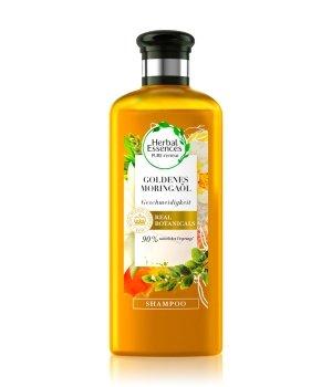 Herbal Essences Goldenes Moringaöl Szampon do włosów