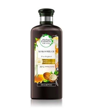Herbal Essences Kokosmilch Szampon do włosów